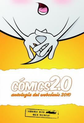 20100910013007-antologiadelwebcomic2010.jpg
