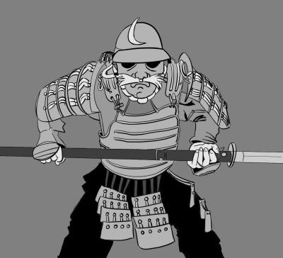 20140329234705-samurai.png